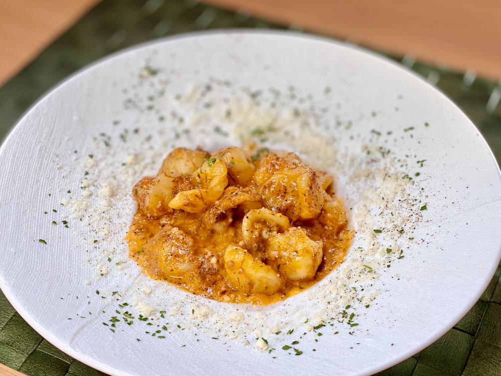 Cucina6.jpg