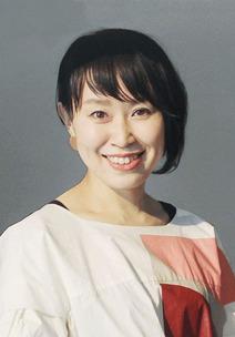 haramura (1).jpg