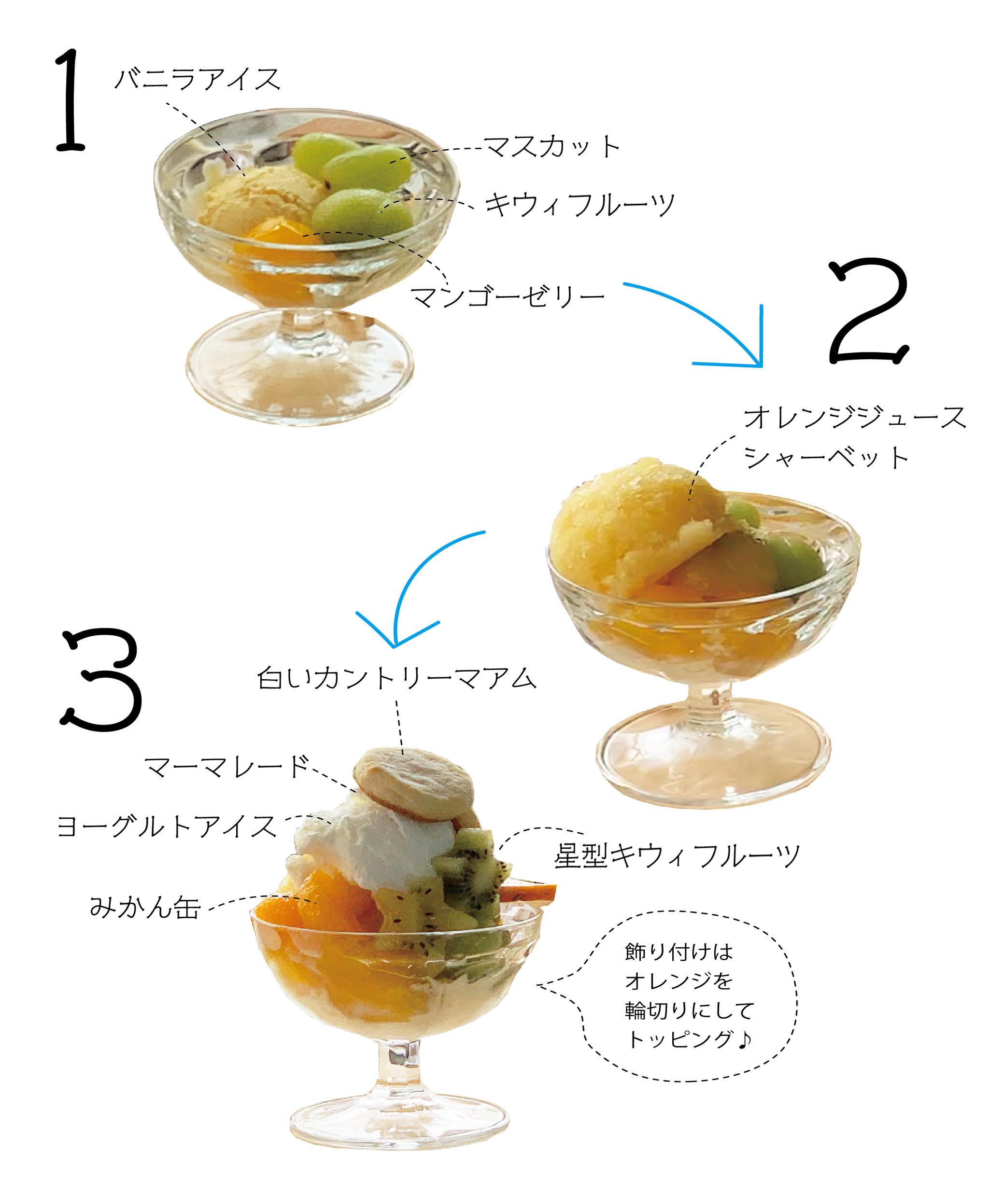 natuoyasu2.jpg